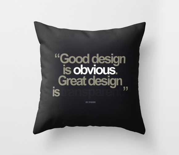 1816877813-good-design-is-obvious-great-design-is-transparent