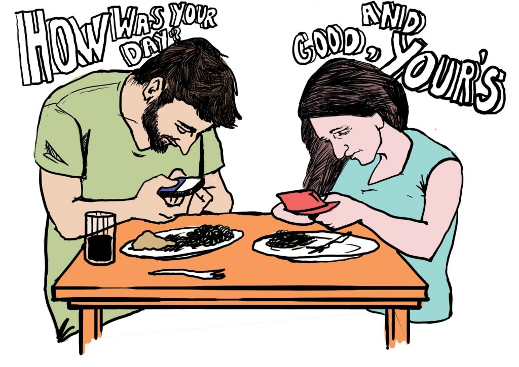texting-at-the-table22-1024x725